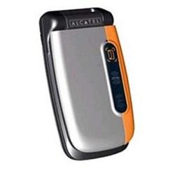 Déverrouiller par code votre mobile Alcatel OT E256