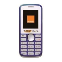 Déverrouiller par code votre mobile Alcatel 1063