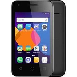 Déverrouiller par code votre mobile Alcatel One Touch Pixi 3 4023X