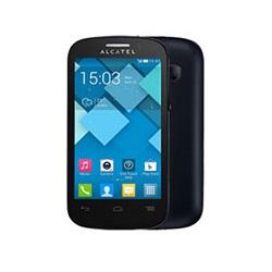 Déverrouiller par code votre mobile Alcatel 4033L