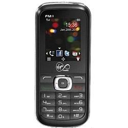 Déverrouiller par code votre mobile Alcatel VM560