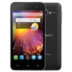 Déverrouiller par code votre mobile Alcatel OT-6010
