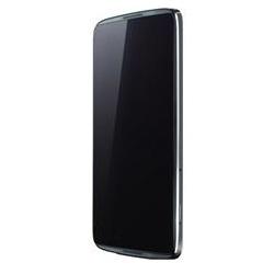 Déverrouiller par code votre mobile Alcatel One Touch Idol 3 4.7 Dual SIM