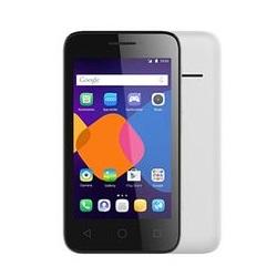 Déverrouiller par code votre mobile Alcatel OT-4013K