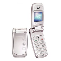 Déverrouiller par code votre mobile Alcatel OT E257