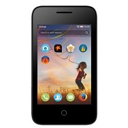 Déverrouiller par code votre mobile Alcatel Orange Klif