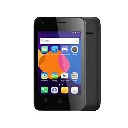 Déverrouiller par code votre mobile Alcatel One Touch Pixi 3 4050A