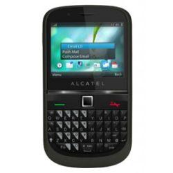 Déverrouiller par code votre mobile Alcatel OT 900