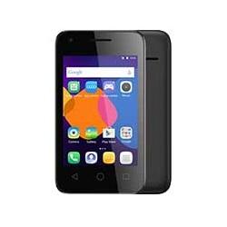 Déverrouiller par code votre mobile Alcatel OT-4013M