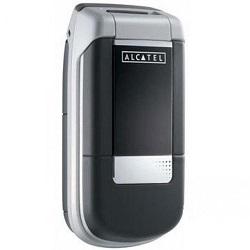Déverrouiller par code votre mobile Alcatel OT E259