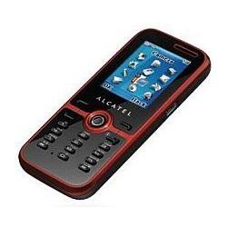 Déverrouiller par code votre mobile Alcatel S521
