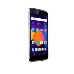Déverrouiller par code votre mobile Alcatel One Touch Idol 3 Dual SIM