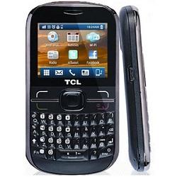 Déverrouiller par code votre mobile Alcatel OT-5185