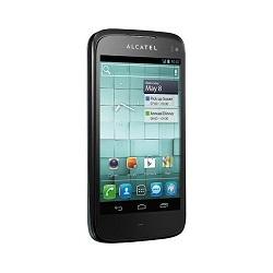 Déverrouiller par code votre mobile Alcatel OT 997D
