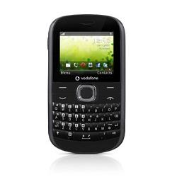 Déverrouiller par code votre mobile Alcatel OT-V355