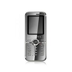 Déverrouiller par code votre mobile Alcatel OT S621