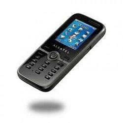 Déverrouiller par code votre mobile Alcatel S521A