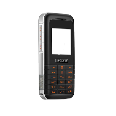 Déverrouiller par code votre mobile Alcatel OT E801