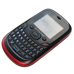 Déverrouiller par code votre mobile Alcatel OT 355