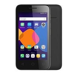 Déverrouiller par code votre mobile Alcatel One Touch Pixi 3 4050D