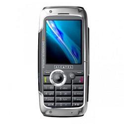 Déverrouiller par code votre mobile Alcatel OT S853