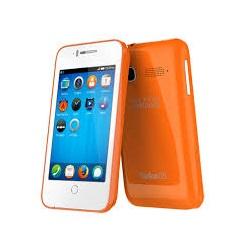 Déverrouiller par code votre mobile Alcatel OT-4019A