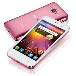Déverrouiller par code votre mobile Alcatel OT Star 6010D