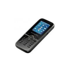 Déverrouiller par code votre mobile Alcatel S621X