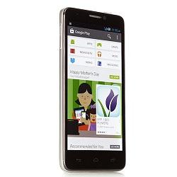 Déverrouiller par code votre mobile Alcatel OT-6030A