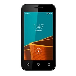 Déverrouiller par code votre mobile Alcatel OT-V695