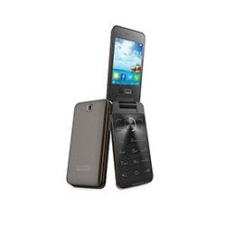 Déverrouiller par code votre mobile Alcatel One Touch 2012