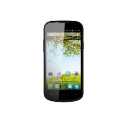 Déverrouiller par code votre mobile Alcatel OT-7147E