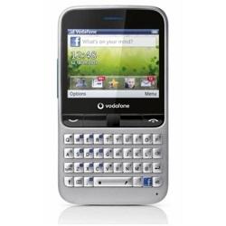 Déverrouiller par code votre mobile Alcatel Vodafone 555