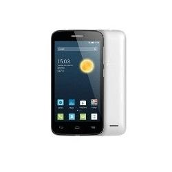Déverrouiller par code votre mobile Alcatel OT 5138E