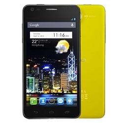 Déverrouiller par code votre mobile Alcatel One Touch Idol Ultra
