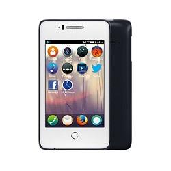 Déverrouiller par code votre mobile Alcatel OT-4019X