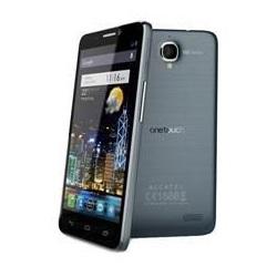 Déverrouiller par code votre mobile Alcatel OT-6030D