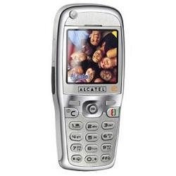Déverrouiller par code votre mobile Alcatel OT 735