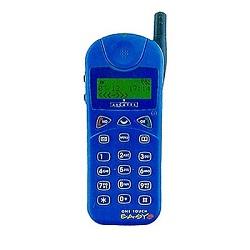 Déverrouiller par code votre mobile Alcatel OT Easy HF