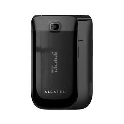 Déverrouiller par code votre mobile Alcatel OT-768