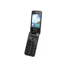 Déverrouiller par code votre mobile Alcatel One Touch 2012 Dual SIM