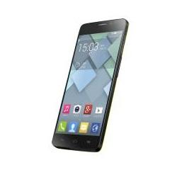 Déverrouiller par code votre mobile Alcatel One Touch Idol X