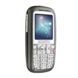 Déverrouiller par code votre mobile Alcatel OT C551