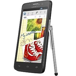 Déverrouiller par code votre mobile Alcatel OT-8000