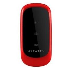 Déverrouiller par code votre mobile Alcatel OT 361