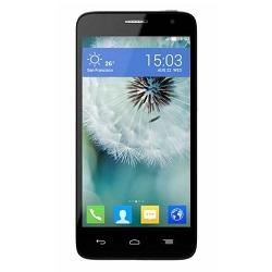 Déverrouiller par code votre mobile Alcatel OT-S530T