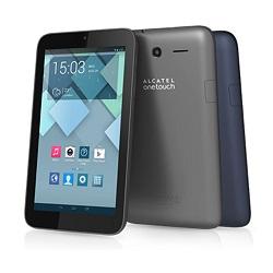 Déverrouiller par code votre mobile Alcatel One Touch Pixi 7