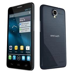 Déverrouiller par code votre mobile Alcatel OT-6030X