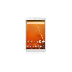 Déverrouiller par code votre mobile Alcatel Orange Sego