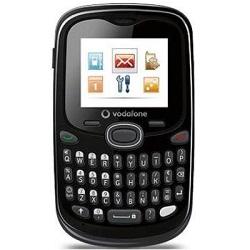 Déverrouiller par code votre mobile Alcatel OT V345